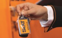 Hyundai Capital to buy Sixt Leasing in Germany