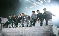 BTS' latest three concerts in Seoul had economic effect of $860 million: report