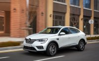 Renault Samsung promotes XM3 amid SUV boom