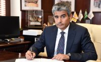 New S-Oil CEO to lead petrochemical projects