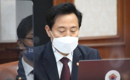 City of Seoul toughens rules against sexual crimes in officialdom