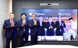 LG Chem invests W40 billion in Chinese battery copper foil company