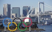 Cloud of uncertainty remains as countdown to Tokyo Olympics nears 100 days