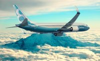 Boeing aims to resume B737 Max 8 service this year
