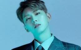 Monsta X's Kihyun apologizes over 'immature behavior' after bullying allegations
