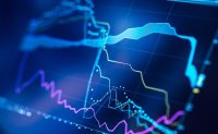 Should short selling ban continue for market stability?