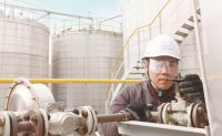 Kumho Petrochemical strengthens safety measures