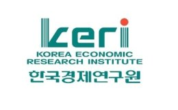 Nuclear phase-out policy will hurt economic growth: KERI