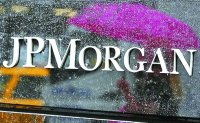 JPMorgan may face penalty over 'unfair practices'