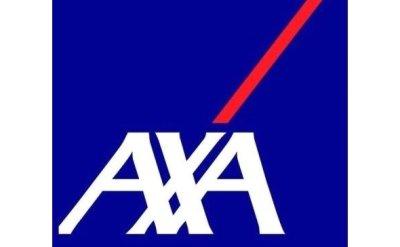 Who will bid for AXA Korea?