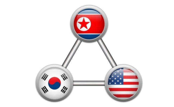 Summer is 'golden time' for nuke talks, inter-Korean ties: think tank