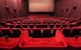 Box office admissions hit rock bottom Monday: data