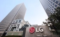 LG sues China's TCL for LTE patent infringement