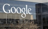 Google to keep employees home until July 2021