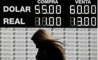 Argentina turns back to Peronism in rebuke to Macri