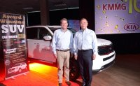 'Hyundai, Kia will become smart mobility provider'
