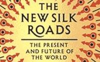 'New Silk Roads': insightful yet incomplete