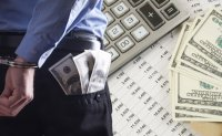 '1 in 5 foreign shareholders could be linked to tax dodging'