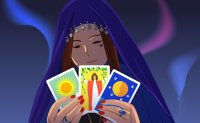 How fortune tellers became go-to people for business tycoons