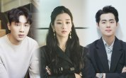 Korean stars vulnerable to excessive public outrage