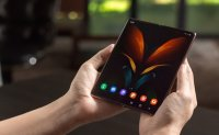 Samsung expands dominance in domestic smartphone market in Q2: report
