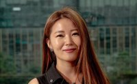 Escape from North Korea: My dreams as a woman came true in South
