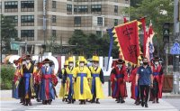 Korea reports 43 new coronavirus cases, community infections around Seoul continue