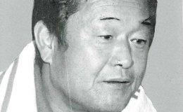 Ex-manager of Sammi Superstars dies at 84