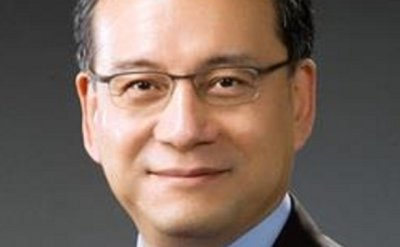 Former BOK exec to attract HK firms to Busan