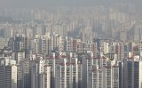 Gov't seeks redevelopment projects to supply more public houses in Seoul