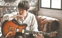 'King of ballad' Shin Seung-hun celebrates 30 years of singing