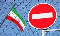 Korean exporters hit by US sanctions on Iran