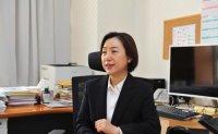 New presidential disease control secretary Ki Mo-ran faces criticism