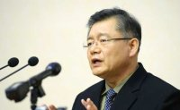 Pastor released from North Korea publishes book