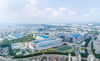 Samsung, SK memory chip biz Q3 profitability in question