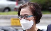 Korean Air matriarch gets suspended sentence for assaulting employees
