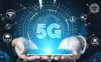 Samsung to supply 5G network equipment to Canadian telco