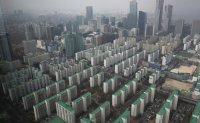 Foreign ownership of Korean land increases 1.9% in 2020