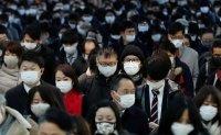Japan will begin giving COVID vaccine next week