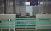 Korea set to deport more quarantine rule violators