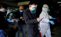 Coronavirus journal Wuhan Diary continues to upset Chinese nationalists