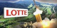 Lotte, Gov't sign land swap deal for THAAD deployment
