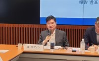 [REVIEW] Korea and Japan's China dilemma: Dragon slayer vs Dragon hugger