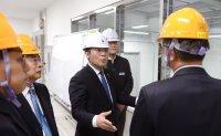 Korea localizes production of Japan-reliant hydrofluoric acid