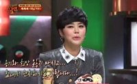 Former star singer Lim Eun-sook dies of breast cancer