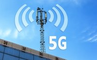 No. of Korean 5G subscribers reaches 7 million: data