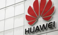 US sanctions on Huawei feared to hit Korean chip exports to China