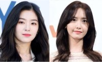 Irene, Yoona, Jennie have most sought-after faces: plastic surgeon