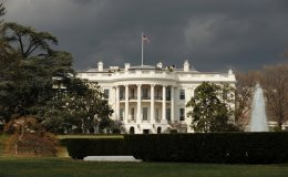 Envelope containing deadly poison addressed to Trump at White House