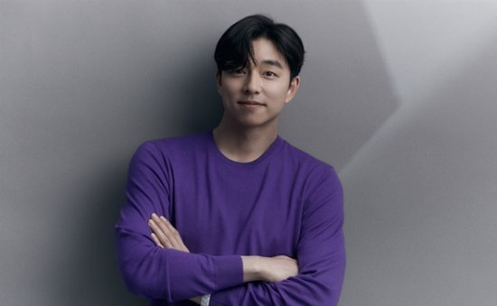 [INTERVIEW] Gong Yoo contemplates what it is to be human in sci-fi film 'Seobok'